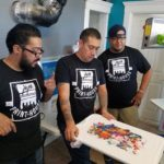 commercial screen printing el paso